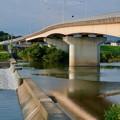 吉根橋 - 2