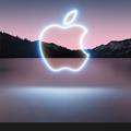 App StoreにApple Event(2021年9月)の告知 - 1