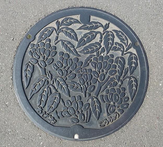 埼玉県上尾市