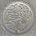 Photos: 埼玉県桶川市