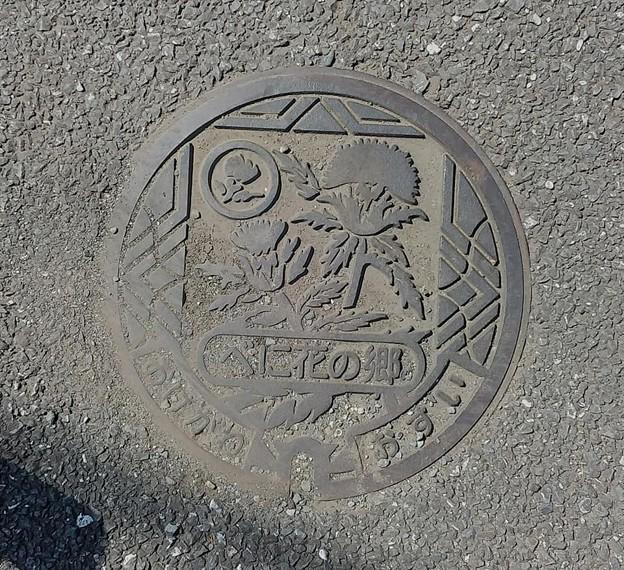 埼玉県桶川市
