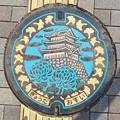 Photos: 埼玉県行田市