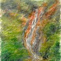 02106妹背の滝雌滝20210707