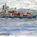 021605コンテナ船「MAGNA」20211014