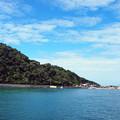 Photos: 釣島
