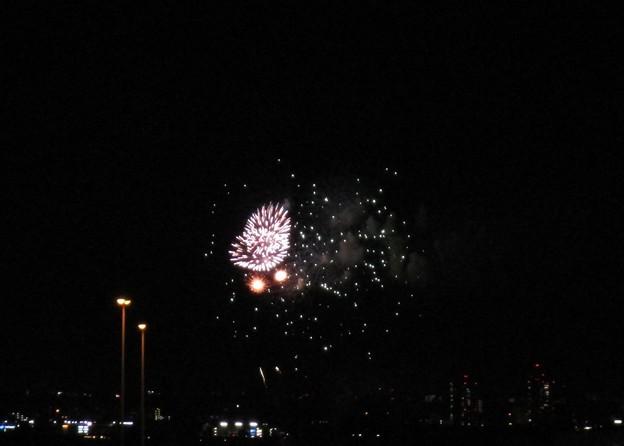 さいたま市サプライズ花火 (6)