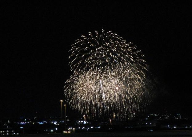 さいたま市サプライズ花火 (12)