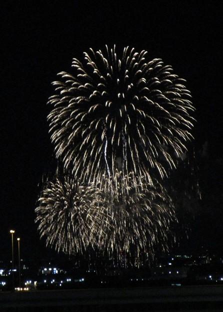 さいたま市サプライズ花火 (14)