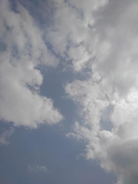 空(3月30日)