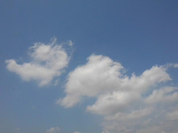 空(5月29日)