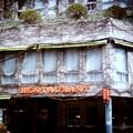 Photos: レストラン
