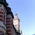 JACKの塔