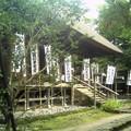 鎌倉最古の寺