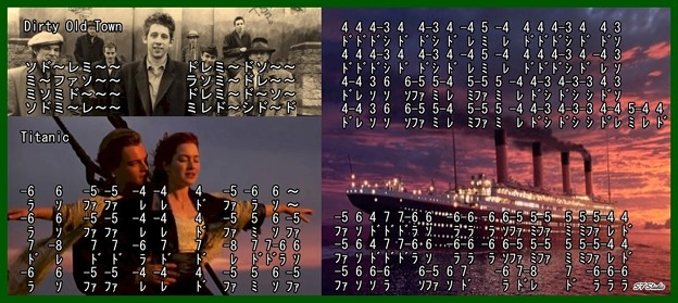 Photos: ♪♪♪ Blues Harp ♪♪♪