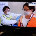 接種訓練と実施-04