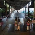 Photos: 今もなお南海高野線の正式な起点駅ですが・・・