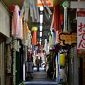 Photos: 七夕横丁