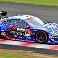 Photos: SUGO GT300km RACE予選