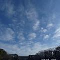 Photos: 空225_928_sora