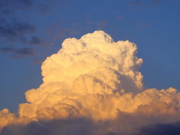 20210425積乱雲