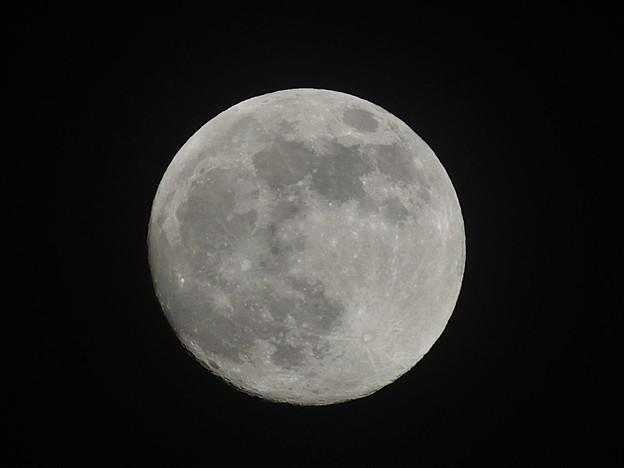 20210525満月