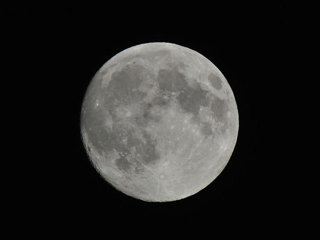 20210525満月_01