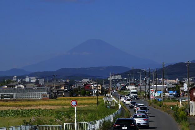 141-富士山IMG_0894
