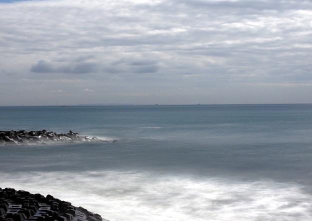 柳島10秒MK244026