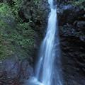 227-塩川の滝MK245090
