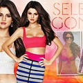 Beautiful Selena Gomez(90059995)