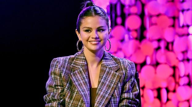 Beautiful Selena Gomez(9006000)