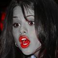 Photos: Beautiful Selena Gomez(90060000)