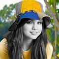 Photos: Beautiful Selena Gomez(90060004)