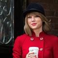 Photos: Beautiful Blue Eyes of Taylor Swift(11170)