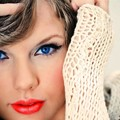 Photos: Beautiful Blue Eyes of Taylor Swift(11171)
