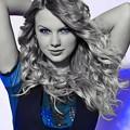 Photos: Beautiful Blue Eyes of Taylor Swift(11173)