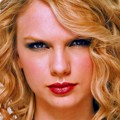 Photos: Beautiful Blue Eyes of Taylor Swift(11174)