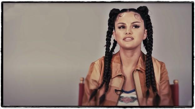 Beautiful Selena Gomez(90060009)