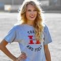 Photos: Beautiful Blue Eyes of Taylor Swift(11179)