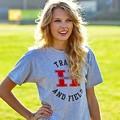 Beautiful Blue Eyes of Taylor Swift(11180)
