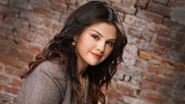 Beautiful Selena Gomez(90060011)