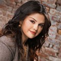 Photos: Beautiful Selena Gomez(90060011)