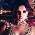 Photos: Beautiful Selena Gomez(90060012)