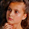 Photos: Beautiful Portrait Picture(1312)