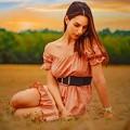 Photos: Beautiful Portrait Picture(1315)