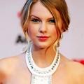 Beautiful Blue Eyes of Taylor Swift(11200)
