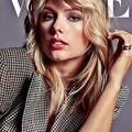 Beautiful Blue Eyes of Taylor Swift(11201)
