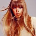 Beautiful Blue Eyes of Taylor Swift(11214)