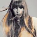 Beautiful Blue Eyes of Taylor Swift(11215)
