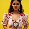 Beautiful Selena Gomez(90060040)